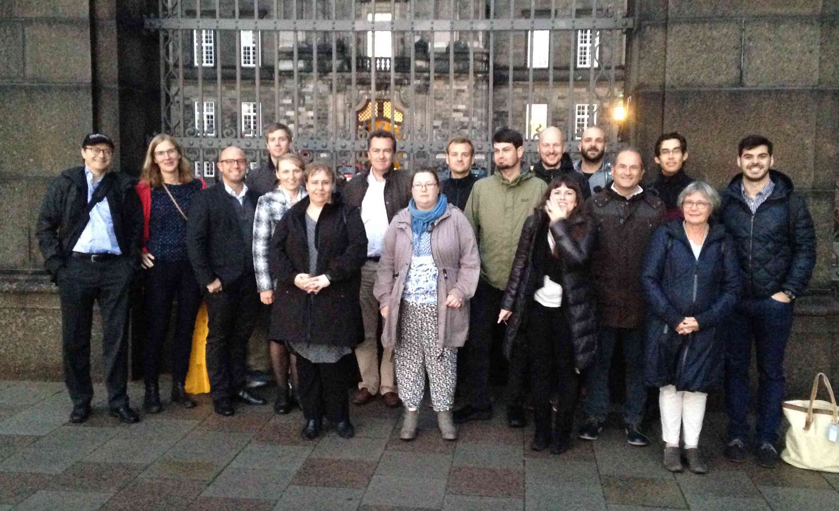 Copenhagen-Group-selected new