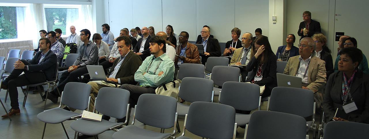 1-BioREFINE-2G Workshop Stockholm Audit Web--