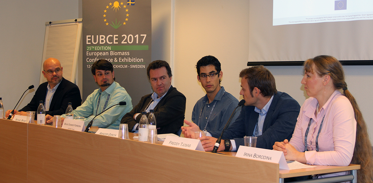 2-BioREFINE-2G Workshop Stockholm Podium Web--