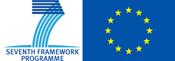 7th Framework Programme Europe
